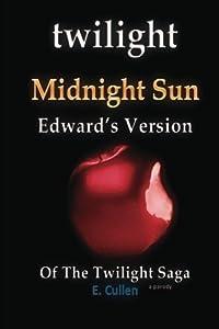 twilight midnight sun book pdf free download