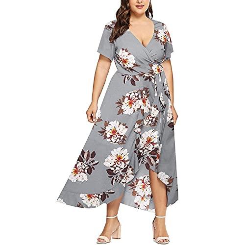 zalando anna field klänning