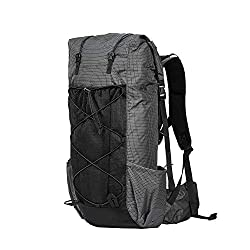 Best Budget Ultralight Backpacking Gear For Beginners 1
