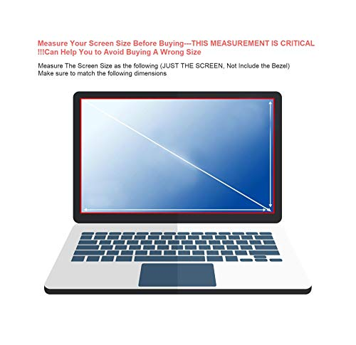Saco Ultra Clear Glossy HD Screen Guard Scratch Protector for Micromax Canvas LapTab LT777 11.6 inch laptop