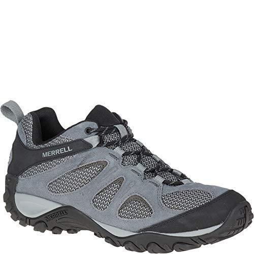 Merrell Men's Yokota 2 Athletic Shoe, Castlerock, 11 M US