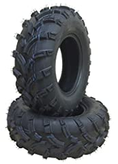 """Libra Trailer Parts in only manufacturer's authorized Amazon seller!, make sure purchase from Libra Trailer Parts in order to get proper factory warranty support! Tread depth: 0.6"""", Rim Width: 6"""", max load 340lbs/7psi, load/speed index: 43J Durable, ..."""