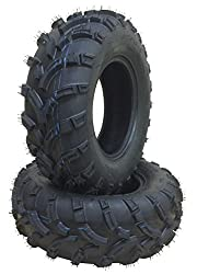 which is the best atv mud tires in the world