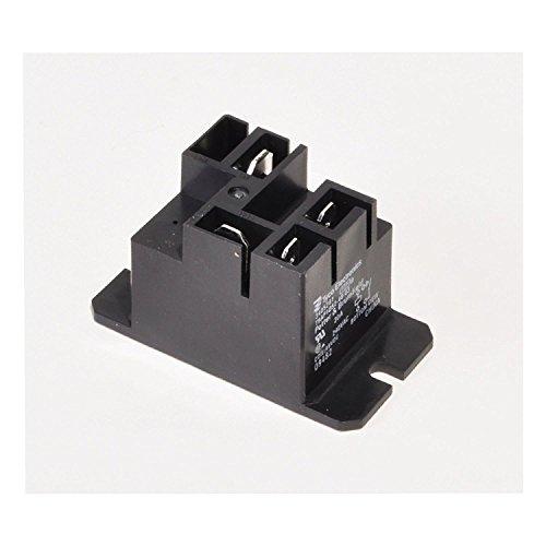 SFS Intec fb-zk-t30/ gris 533628 /7/ /Lote de 100/tornillos hormig/ón