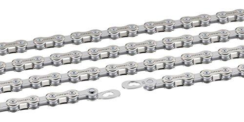 Connex 11sX 11-speed chain - 118 links