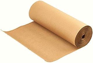 TeleCajas® | Cartón Ondulado en Rollo | Cartón Corrugado
