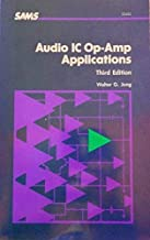 Best radio frequency ic Reviews