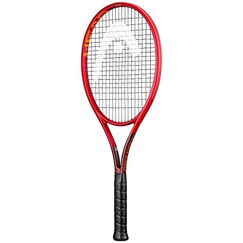 Head Racket Graphene 360+ Prestige Tour 4