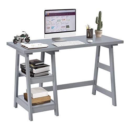 escritorio flotante de la marca FurnitureR