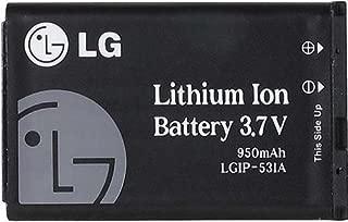 Best revere 3 battery Reviews