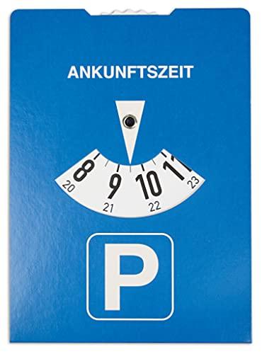 RNK Verlag -  RNK 3118 Auto- und
