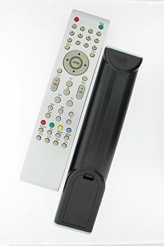 Fernbedienung Für Samsung UE40EH5000