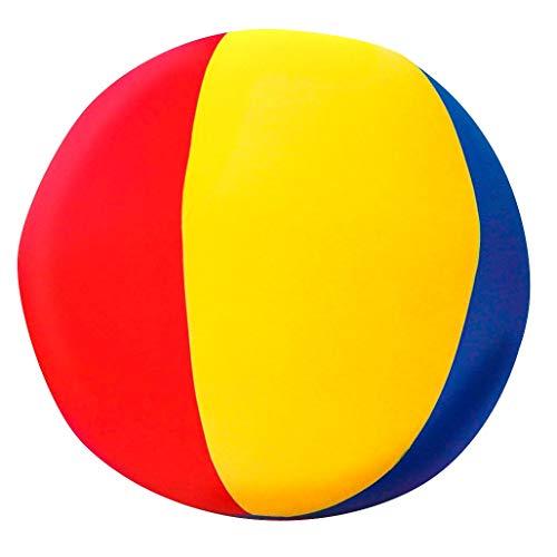 Sport-Thieme Riesen-Ballon mit Hülle, Ca. ø 75 cm