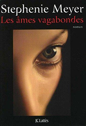 Les âmes vagabondes édition 2013