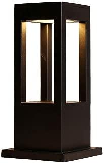 Best led column floor lamp Reviews