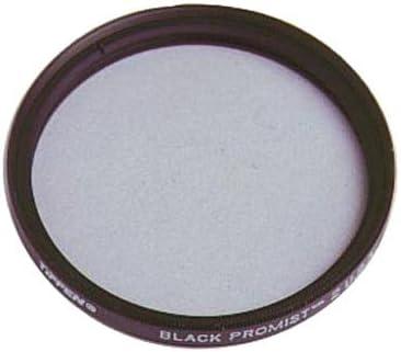 Tiffen Filter 77mm Black Pro Mist 2 Filter Kamera