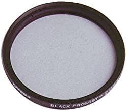 Tiffen 58BPM2 58mm Black Pro-Mist 2 Filter