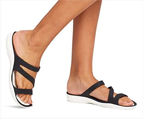 crocs Women's Swiftwater W Sandal