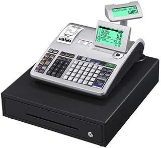 ماكينة تسجيل المدفوعات النقدية من كاسيو - SE-S400