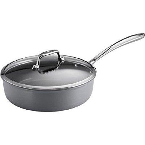 Cacerola Tramontina Gourmet 3-quart