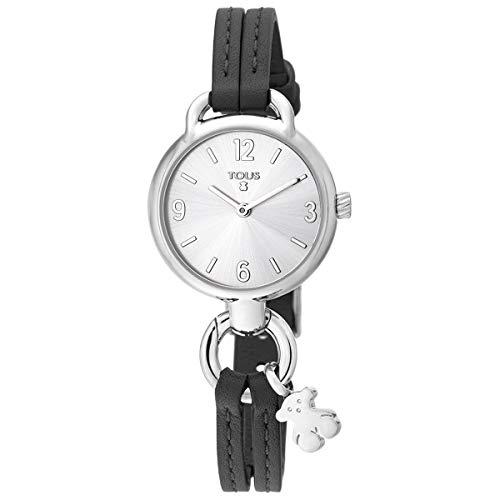 TOUS Relojes de Pulsera para Mujeres 351445