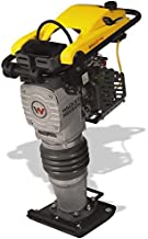 WACKER NEUSON Four cycle Vibratory
