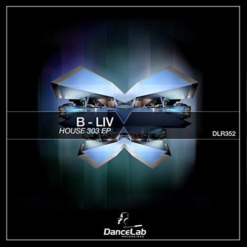 B-Liv