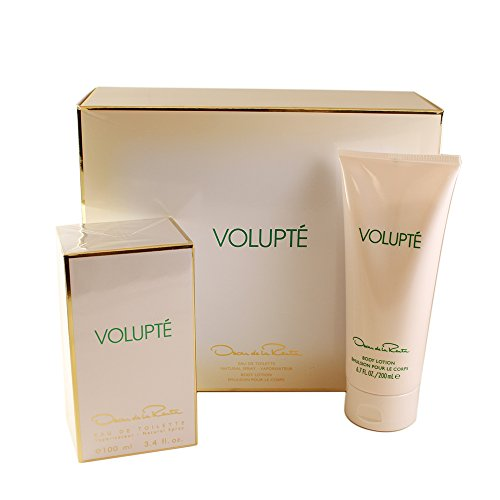 Lista de Perfume Oscar de La Renta más recomendados. 13