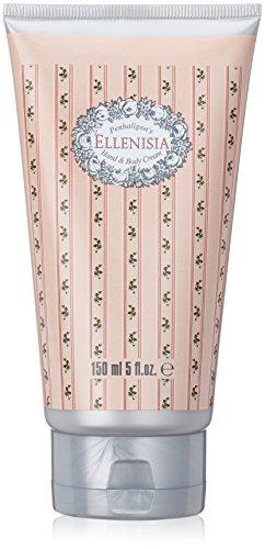 ペンハリガン ハンド&ボディクリーム 150ml エレニシア Ellenisia