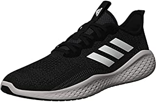 adidas Soprt Shoes for Men, Size , and White