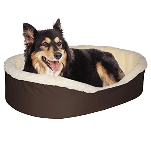 Dog Bed King Pet Bed Large. Additional Cover...