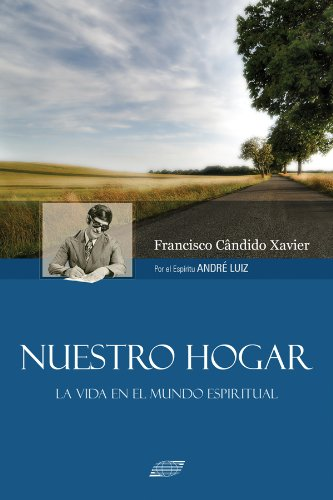 Amazon Com Nuestro Hogar Spanish Edition Ebook Xavier