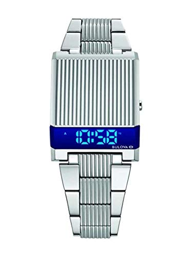 Reloj Bulova Archive 96c139