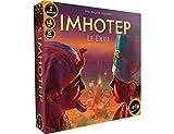 IELLO- Imhotep-Le Duel, 51617