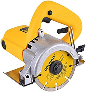 Marble and Tile Saw 110mm - MC001