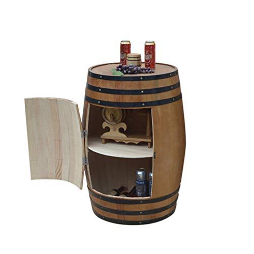 Eiken vat DOOST Gepersonaliseerde gravure Amerikaanse hoogwaardige oude whisky, bier, wijn, bourbon, tequila, rum, enz. vat leeftijd