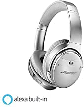 Best headphones white background Reviews