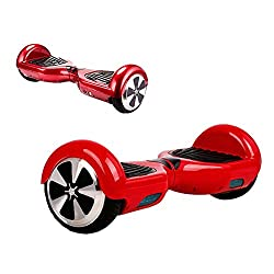 BEST HOVERBOARDS IN 2020