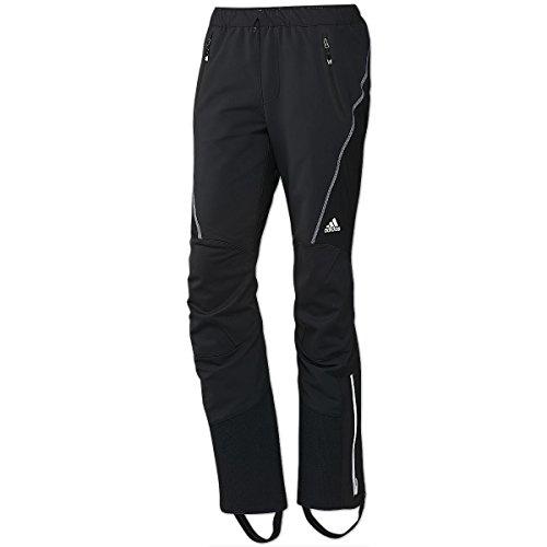 adidas Performance Herren Skitourenhose schwarz 54