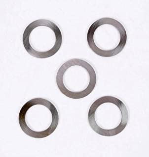 Eastern Motorcycle Parts A-35131-93 4-Speed Main Drive Gear Bearing Washer .050