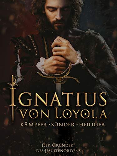 Ignatius von Loyola [dt./OV]