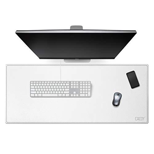 escritorio 40cm fabricante Cacoy