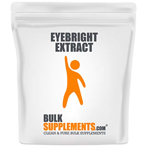 Top 10 best selling list for bright eyes supplement for dogs