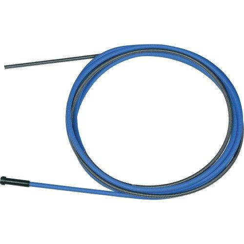 Gaine acier Lorch 535.8300.2 convient pour ML1500/2400/2500/3800-Outillage électroportatif: accessoires