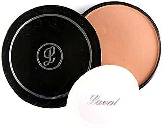 Best laval creme powder Reviews