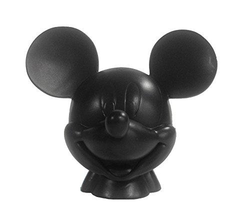 めがねスタンド ミッキーマウス(ブラック)