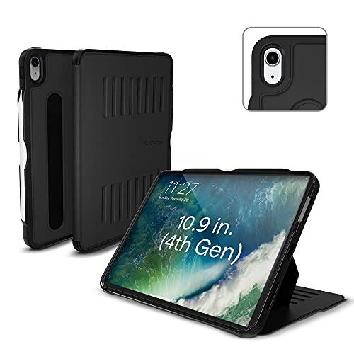 Zugu Case -  Zugu iPad Air 4