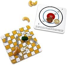 bar games beer mats