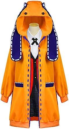 Runa hoodie _image4