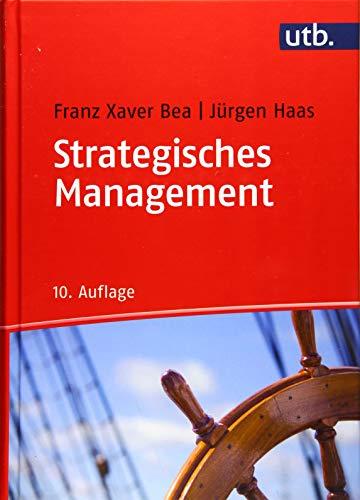 Strategisches Management (Unternehmensführung)